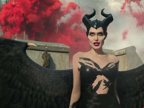 Maleficent: Mistress Of Evil - Five Reasons You'll Love It