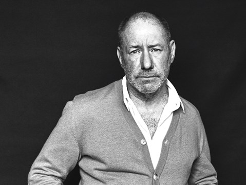 Spotlight producer Steve Golin dies, aged 64