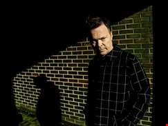 """It's always inspiring, it's complex and it's not cheap!"" - Pete Tong talks his new collection Chilled Classics"