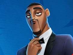 Will Smith and Tom Holland come together for the hilarious new trailer for Spies In Disguise