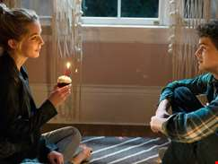 Happy Death Day 2U - What You Need To Know