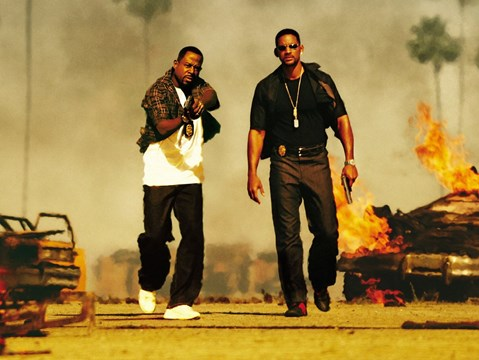 Will Smith and Martin Lawrence confirm their return in Bad Boys For Life