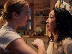 Killing Eve leads the pack as BAFTA TV nominations revealed