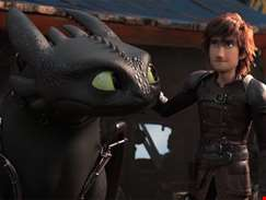 How to Train Your Dragon: The Hidden World - What You Need To Know