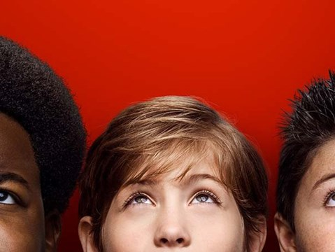 Red-band first trailer for Seth Rogen's new comedy Good Boys unveiled