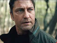 Dramatic new trailer for Angel Has Fallen debuts online