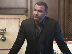 Ray Donovan cancelled after seven seasons