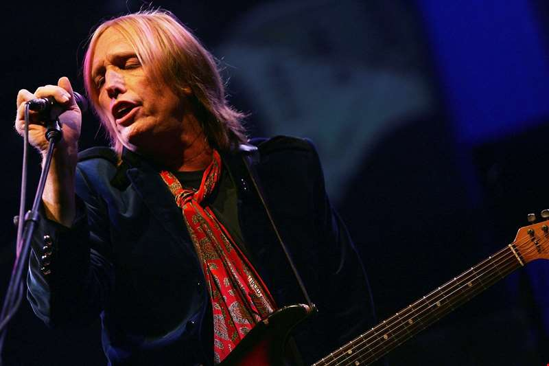 Where To Start With... Tom Petty