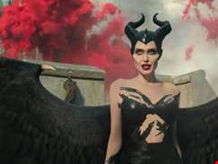 Spectacular full trailer for Maleficent: Mistress Of Evil debuts online