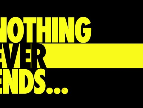 Get a first look at HBO's Watchmen reboot