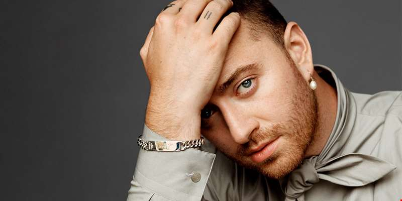 Sam Smith's Love Goes - What You Need To Know