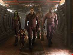 James Gunn opens up about firing and re-hiring on Guardians Of The Galaxy 3