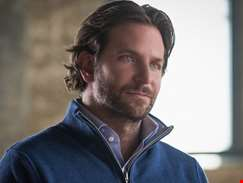 Bradley Cooper in talks to star in Paul Thomas Anderson's new drama