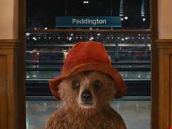 Work begins on Paddington 3, new director to take charge