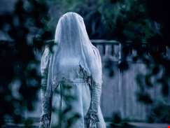 The Curse of La Llorona: What You Need To Know