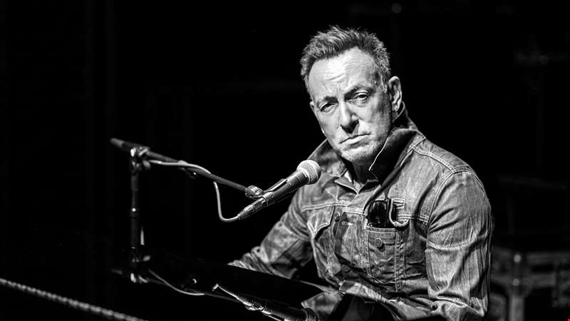Bruce Springsteen's Springsteen On Broadway (and five other live albums you need to hear)