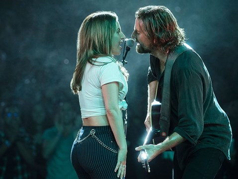 A Star Is Born: Five Reasons You'll Love It