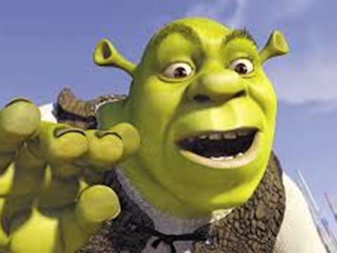 Shrek set for reboot with Despicable Me creators