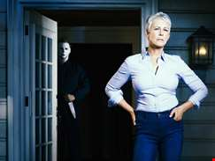 Halloween sequel to shoot later this year, release in October 2020