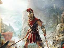 Assassin's Creed Odyssey: What You Need To Know