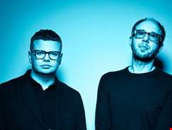 Where To Start With... The Chemical Brothers