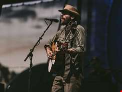Where To Start With... Ray LaMontagne