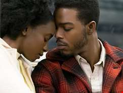 Heartbreaking new trailer for Barry Jenkins' Moonlight follow-up If Beale Street Could Talk unveiled