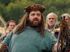 Slapstick full trailer for the Horrible Histories movie Rotten Romans unveiled