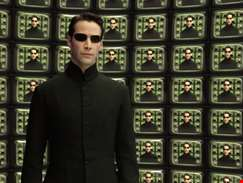 Keanu Reeves and Carrie-Anne Moss set to return for The Matrix 4