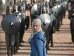 Fiery first teaser for Game Of Thrones season eight arrives online