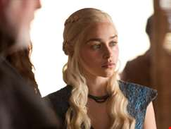 First look images from Game Of Thrones' final season unveiled