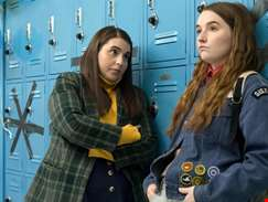 Booksmart: Five Reasons You'll Love It