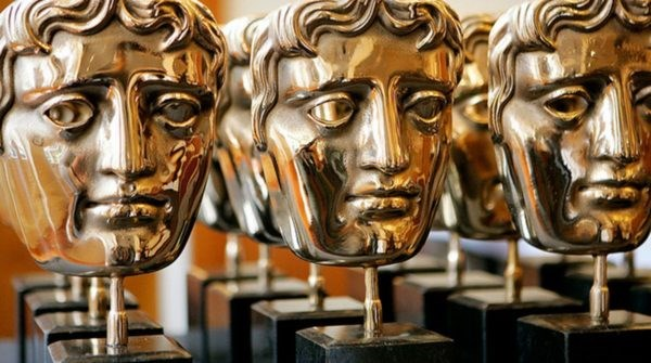 Take hmv.com's Ultimate Quiz - BAFTA or Oscar...