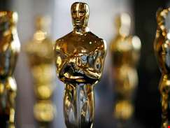 The Oscars to go without a host for a second year
