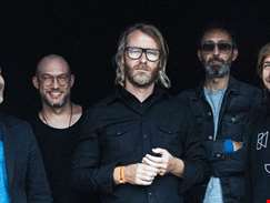 Where To Start With... The National