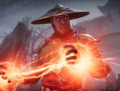 Mortal Kombat 11: What You Need To Know