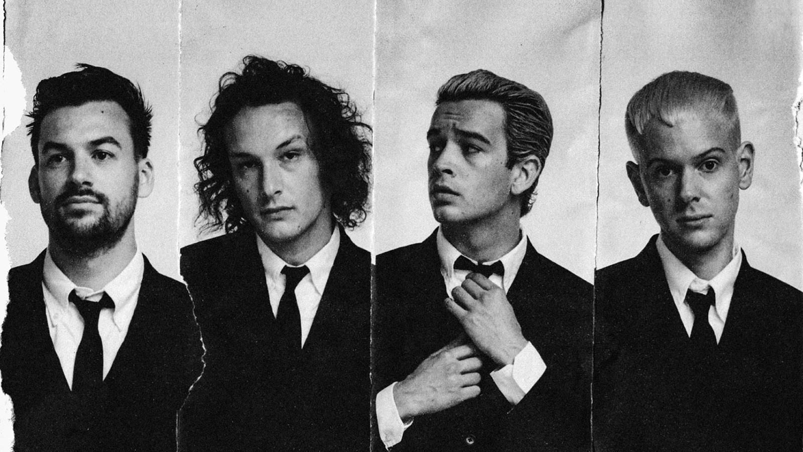 The 1975's A Brief Inquiry into Online Relationships: What You Need To Know