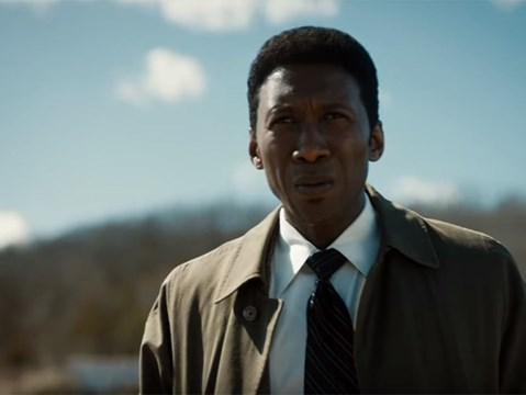 Mahershala Ali leads the dark full trailer for True Detective's third season