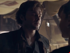 Solo A Star Wars Story - Five Reasons You'll Love It