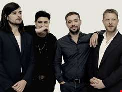Mumford & Sons' Delta: What You Need To Know