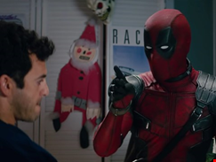 Once Upon a Deadpool adds Fred Savage, loses the F-bombs, still gets a 15