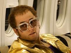 Rocketman - Five Reasons You'll Love It