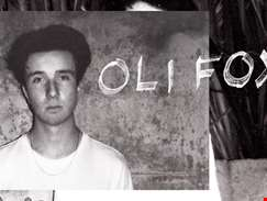 hmv's Next Big Thing... #213 Oli Fox