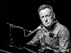 Bruce Springsteen's Western Stars - What You Need To Know