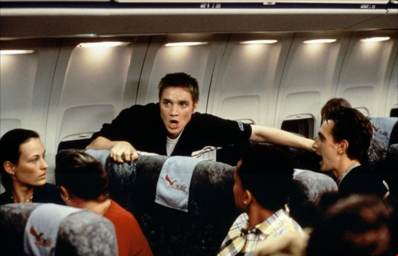 Final Destination set for reboot from Saw writers