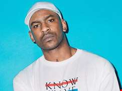 Skepta's Ignorance is Bliss - What You Need To Know