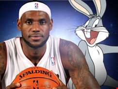 Release date for Space Jam 2 confirmed