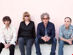 """It was the most difficult record I have ever been a part of..."" - The Jayhawks talk shaking things up on new album Xoxo"