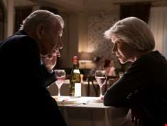 Helen Mirren and Ian McKellen lead the chilling first trailer for The Good Liar