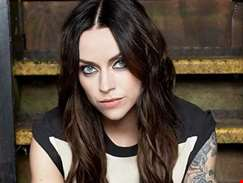 hmv presents: My Inspiration Podcast - Amy Macdonald